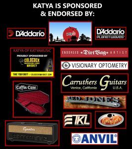 Endorsements_LightRed