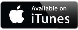 BUY NOW iTunes