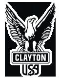 Custom Imprinted Guitar Picks by Clayton, Inc.