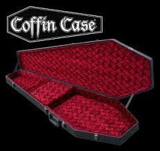coffin-case-logo